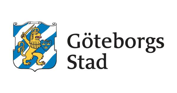 logo göteborgs stad