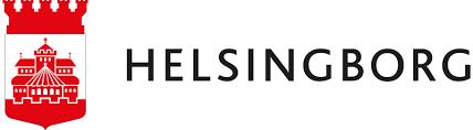 logo helsingborgs kommun