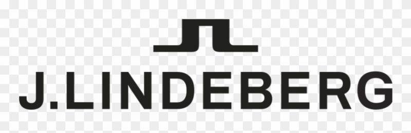 logo j lindeberg