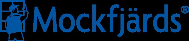 logo mockfjärfds