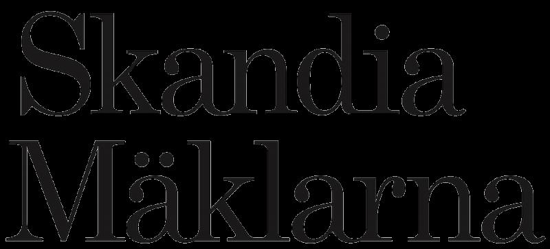 logo skandiamäklarna