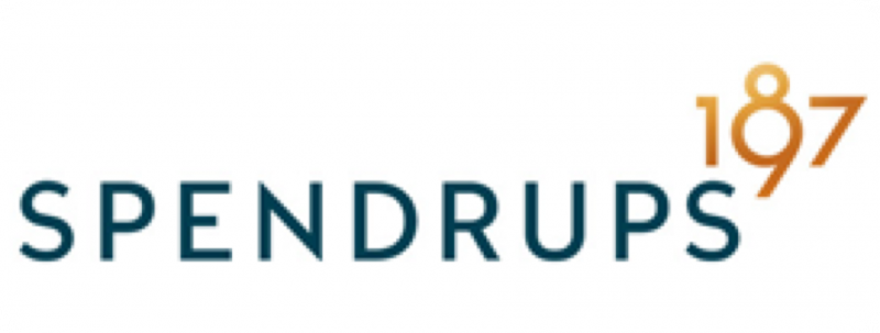 logotyp spendrups