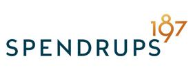 logo spendrups