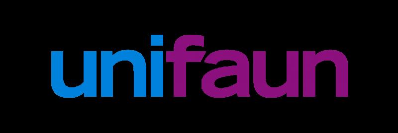 logo unifaun