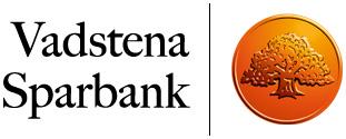 logo vadstena sparbank