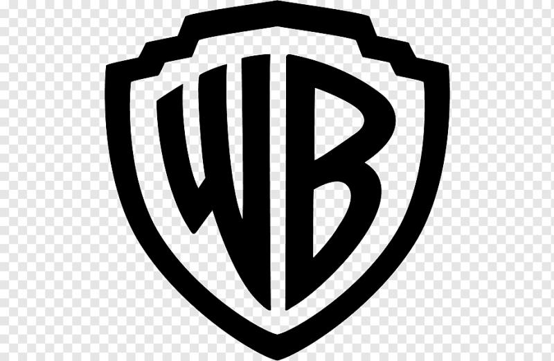 logotyp warnerbros