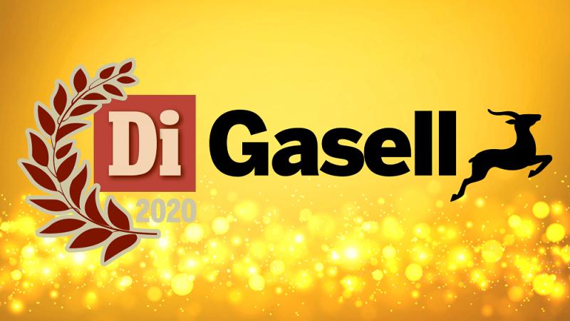 Di-gasell-utmärkelse-2020